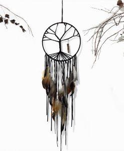 dromenvanger_tree_of_life