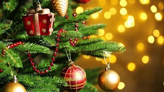 dromenvanger_kerstmis