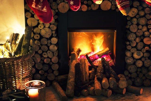 dromenvanger als kerstcadeau