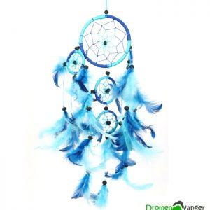 585-dromenvanger-blauw