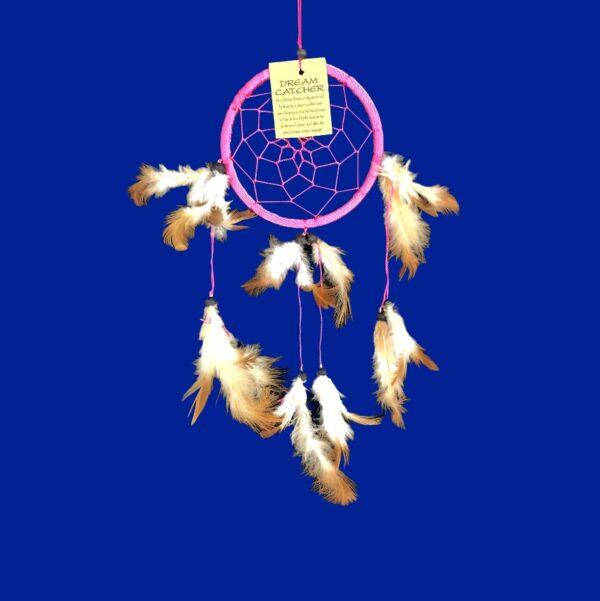 567 dromenvanger roze joyfull